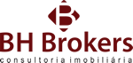 bh-brokers