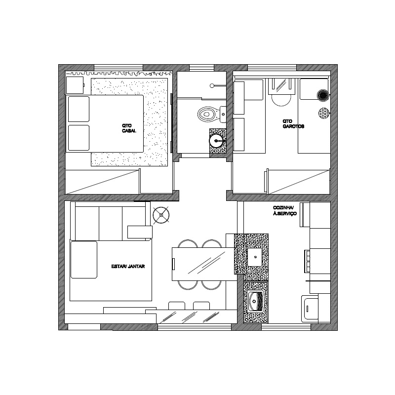 layout-projeto-planejados-pathernon
